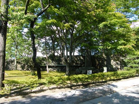 20080914_kaikoen-09.jpg