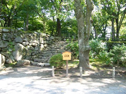 20080914_kaikoen-10.jpg