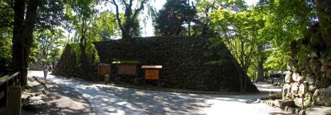 20080914_kaikoen-13.jpg