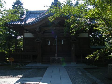 20080914_kaikoen-16.jpg