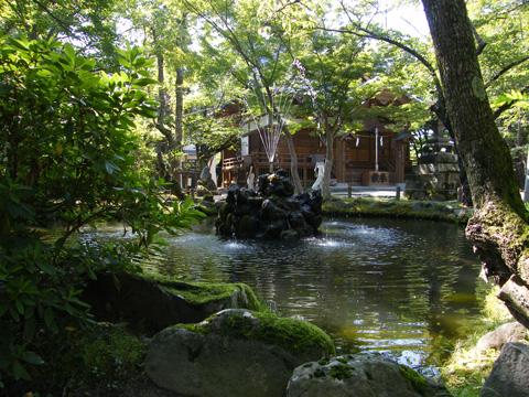 20080914_kaikoen-18.jpg