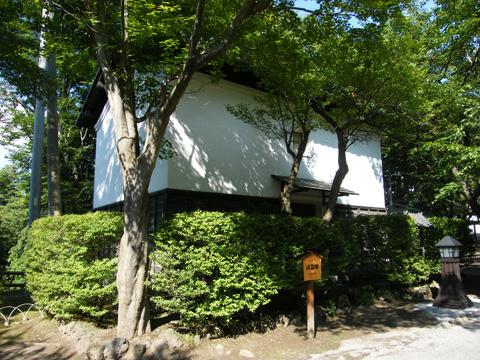 20080914_kaikoen-30.jpg