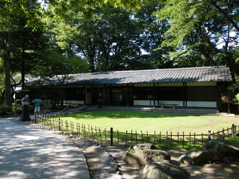 20080914_kaikoen-33.jpg