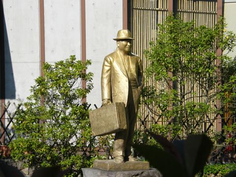 20080914_komoro_torasan-02.jpg