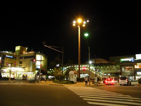 20080914_nagano-02.jpg