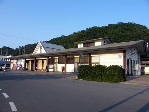20080914_yashiro-01.jpg