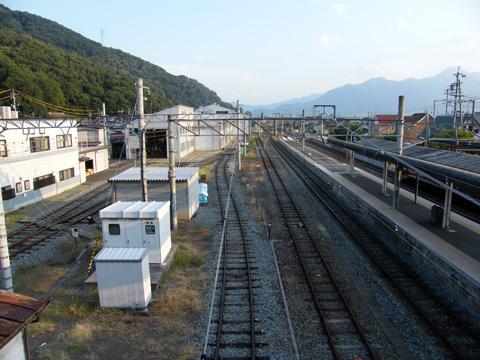 20080914_yashiro-02.jpg