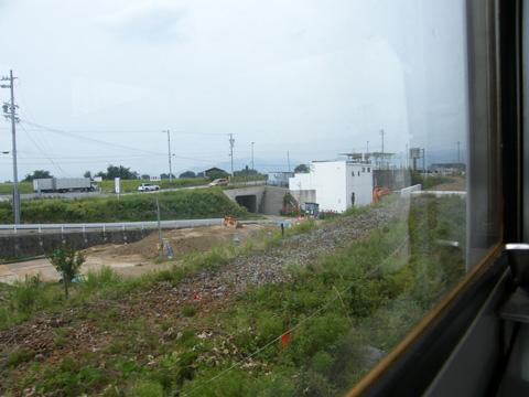 20080915_nagaden-01.jpg