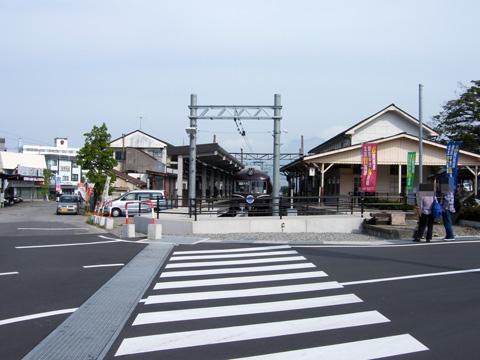 20080915_yudanaka-04.jpg
