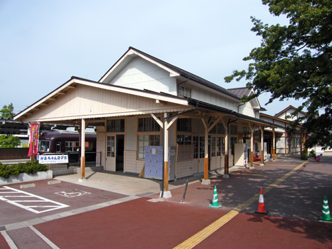 20080915_yudanaka-05.jpg