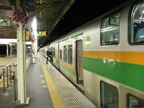 20081005_atami-01.jpg