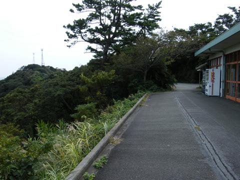 20081005_irozaki-09.jpg
