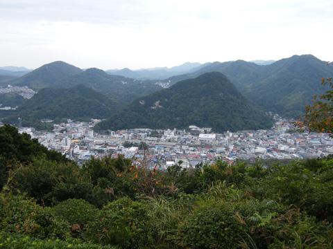 20081005_mt_nesugata-04.jpg