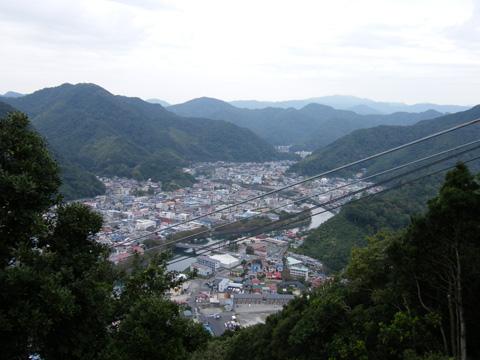 20081005_mt_nesugata-05.jpg