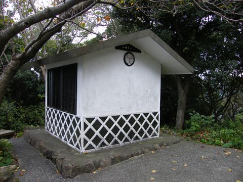 20081005_mt_nesugata-10.jpg