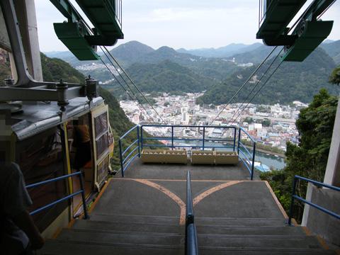 20081005_mt_nesugata-11.jpg