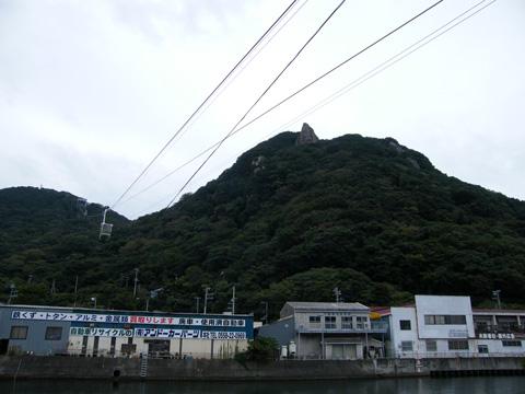 20081005_shimoda-02.jpg
