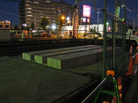 20081013_fuku-02.jpg