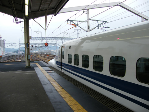 20081026_himeji-02.jpg