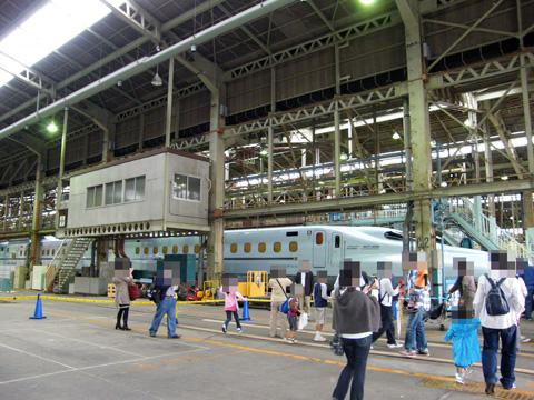 20081026_shinkansen_fureai-12.jpg