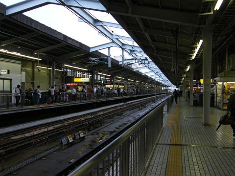 20081026_shinosaka-01.jpg