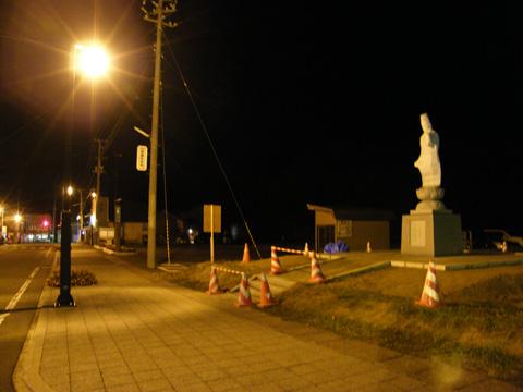 20081101_kanita-08.jpg