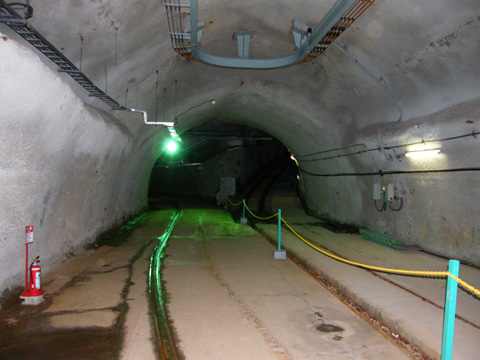 20081101_seikan_tunnel-11.jpg