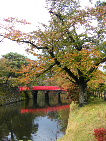 20081102_hirosaki_castle-19.jpg