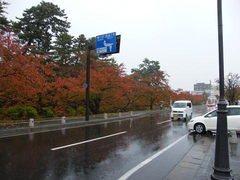 20081102_hirosaki_city-02.jpg