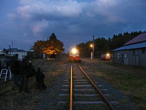 20081102_shichinohe-10.jpg