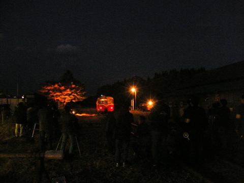 20081102_shichinohe-11.jpg