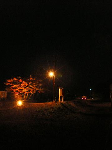 20081102_shichinohe-12.jpg
