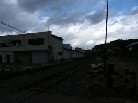 20081103_tsugaru_nakasato-08.jpg