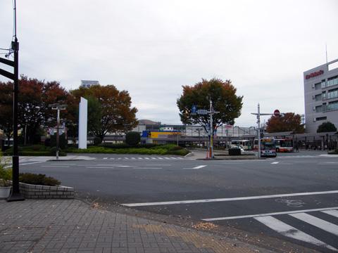 20081109_maebashi-01.jpg
