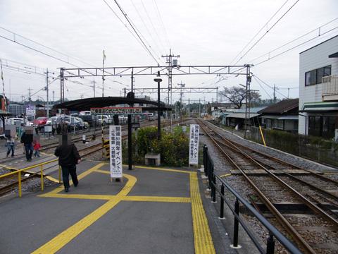20081109_ogo-03.jpg