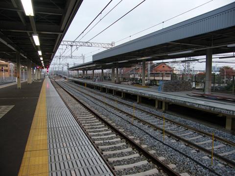 20081116_amagasaki-03.jpg
