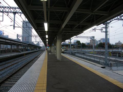 20081116_amagasaki-04.jpg