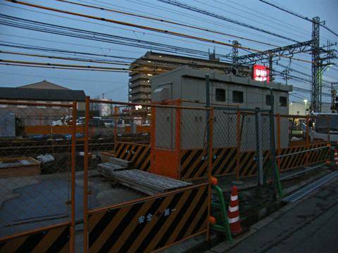 20081116_fuku-08.jpg