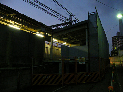 20081116_fuku-11.jpg