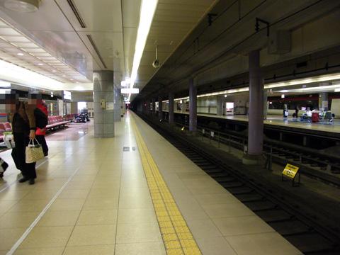 20081122_narita_airport-04.jpg