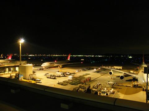 20081122_narita_airport-06.jpg