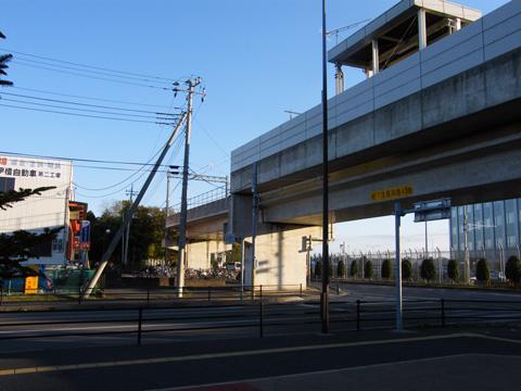 20081122_shibayama_chiyoda-02.jpg