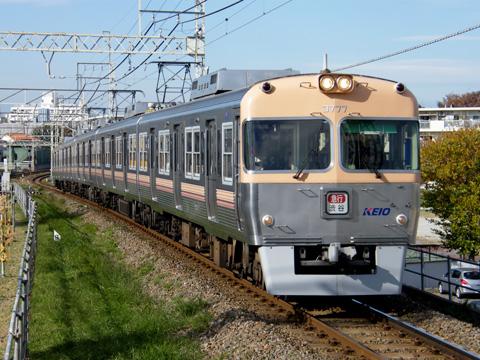 20081123_keio_3000-01.jpg