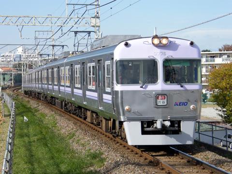 20081123_keio_3000-02.jpg