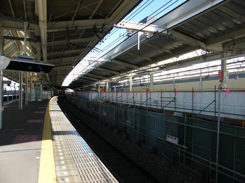 20081123_mizonokuchi-04.jpg