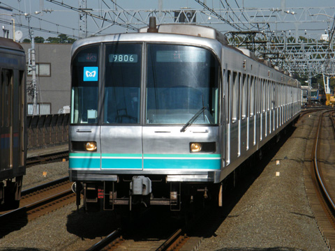 20081123_tokyo_metro_9000-01.jpg
