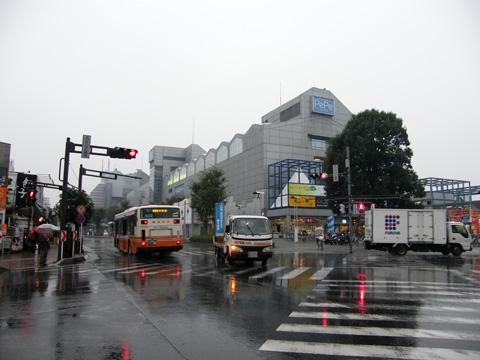 20081124_hon_kawagoe-01.jpg