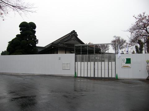 20081124_kawagoe_castle-01.jpg