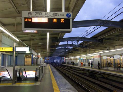 20081130_imazu-01.jpg