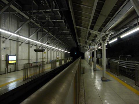 20081130_iwaya-01.jpg